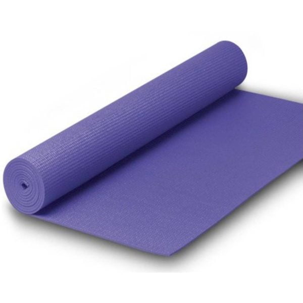 0008872-valeo-yoga-pilates-mat-purple
