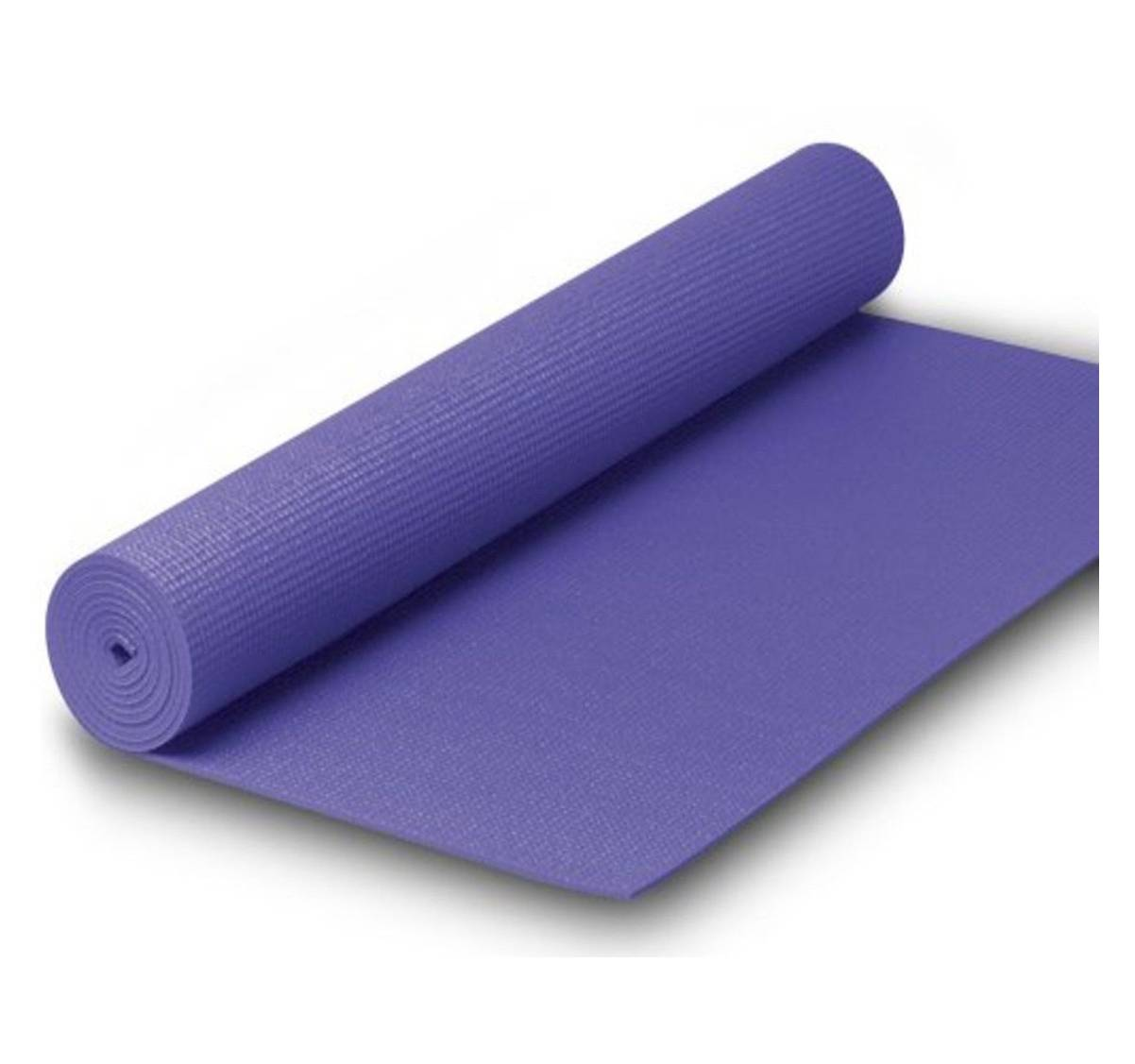 ultra s gaiam ebay mat inflowcomponent sticky p content inflow yoga technicalissues res purple global mats