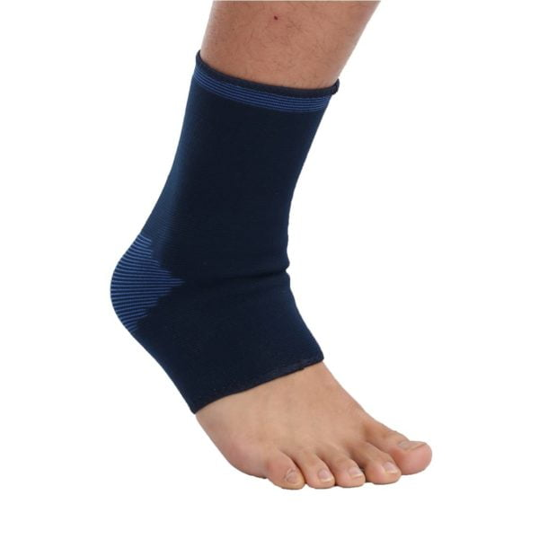 qh-9615-ankle-support-nylon