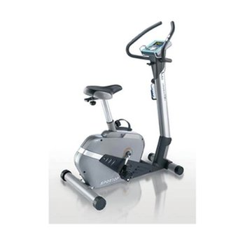 Sportop B890P Magnetic Upright Bike 1