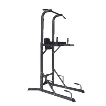 First Sport RK4201 Chin Up Rack 1