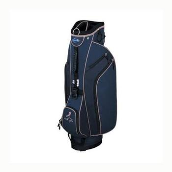 Wilson Hope Ultra Cart Bag 1
