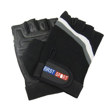 First Sport Pro Trainer Gloves (2109) 1