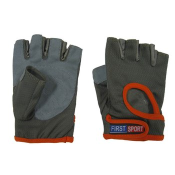 First Sport Ladies Weight Lifting Gloves (2318) 1