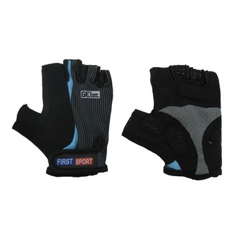 First Sport Ladies Weight Lifting Gloves (2339) 1