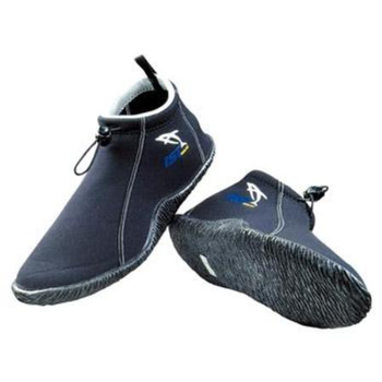 IST S40 Tropical Boots 1