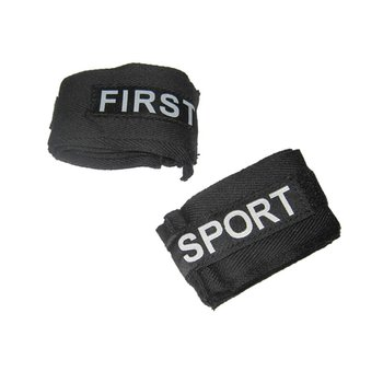 First Sport BD1001 Bandage 1