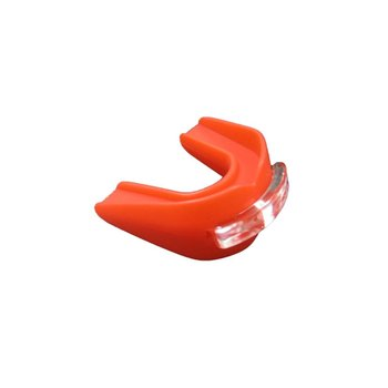 First Sport TP1002 Double Mouth Guard 1