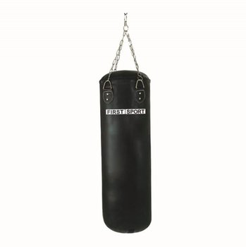 First Sport SB4140 Punching Bag w/Chain: 30kg 1