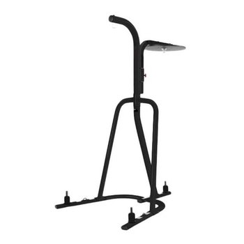 First Sport SR7616 Punch Bag Stand 1