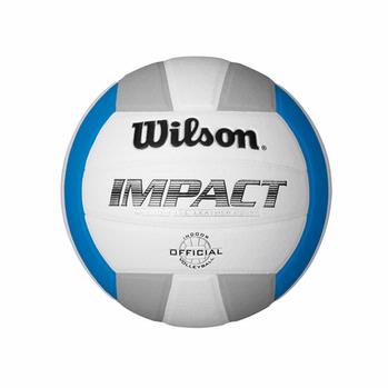 Wilson WTH4001 Impact Volleyball 1