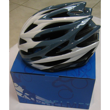 Cycling Helmet: Small 1