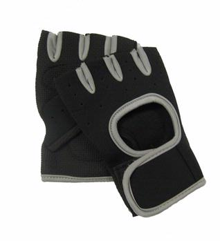 First Sport Neo Weight Lifting Gloves | 5803 1