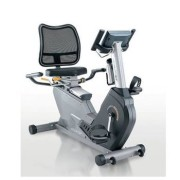 Sportop B1100 Magnetic Recumbent Bike