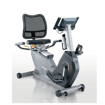 Sportop B1100 Magnetic Recumbent Bike 1