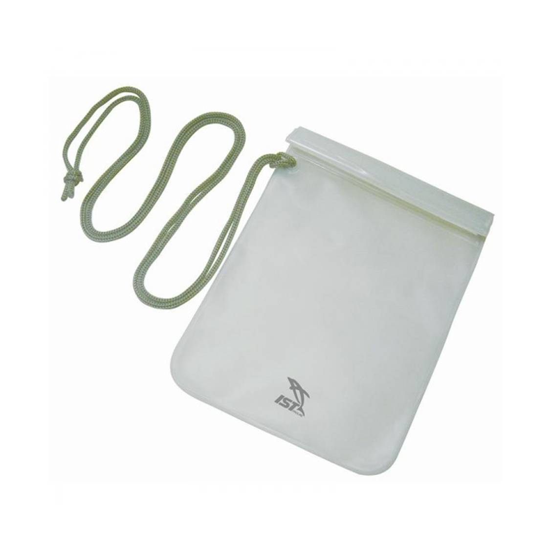 9192009000 – DB09 – Mini personal dry bag