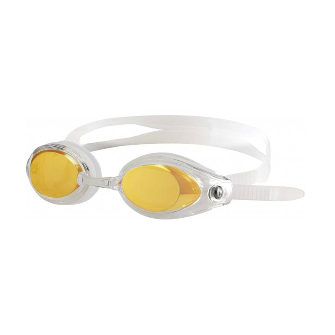 9192039002 – G39-C – Goggles Adult Clear