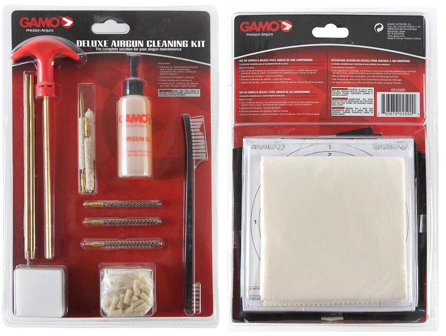 DELUXE-CLEANING-KIT-COMPLETO-e1403163985548