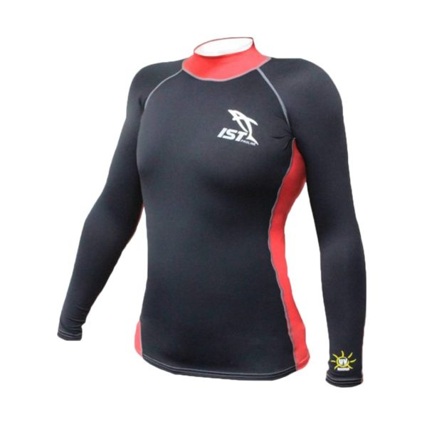 ds46-rash-guard-red