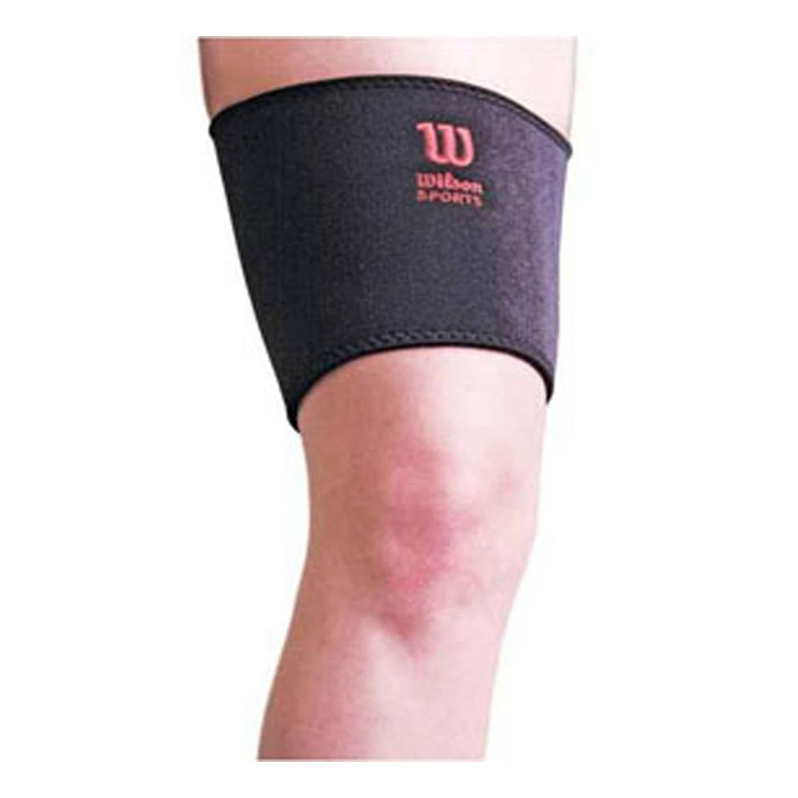 0025826 – AW104 Hamstring Support