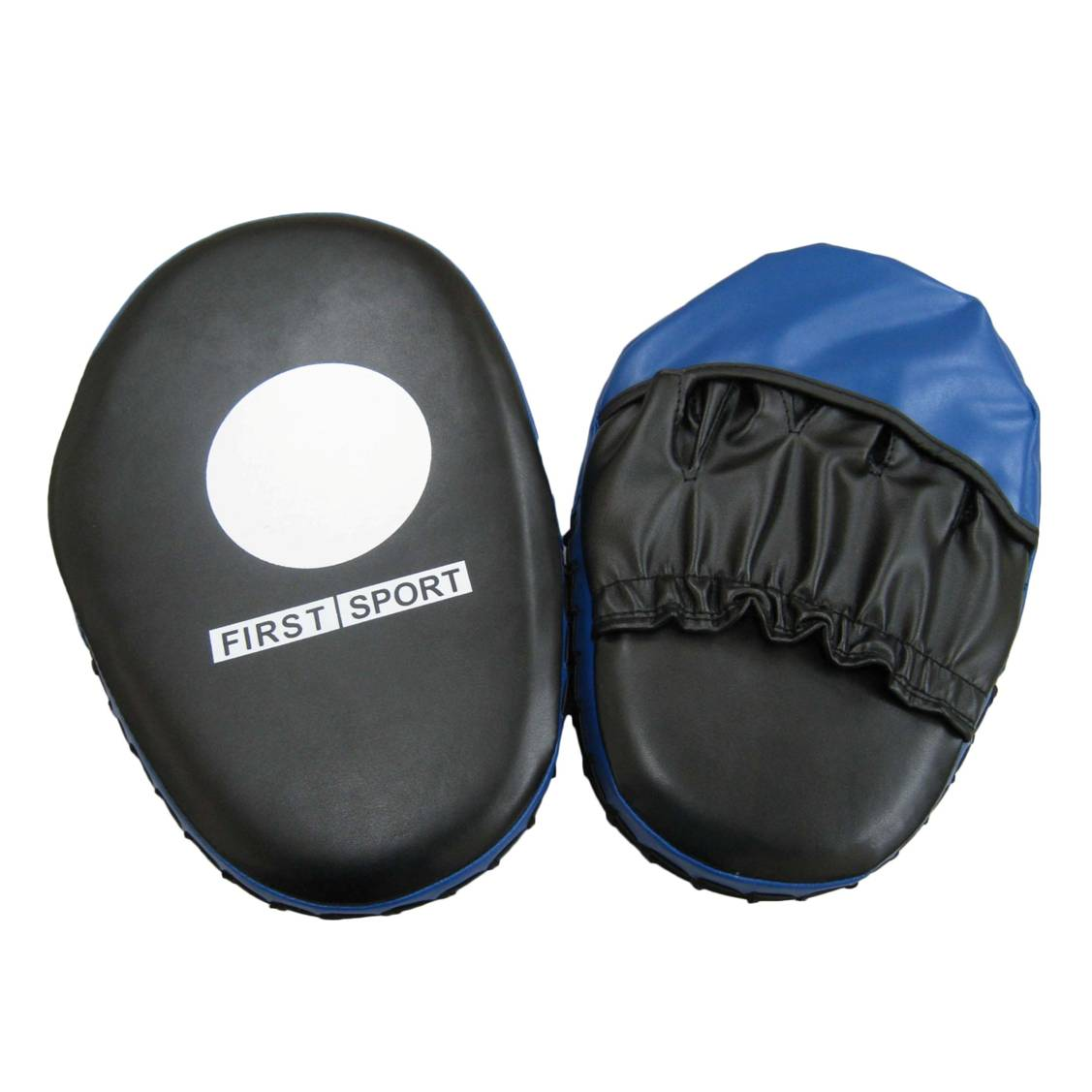 38003208 – XB3208 Punching Mitts