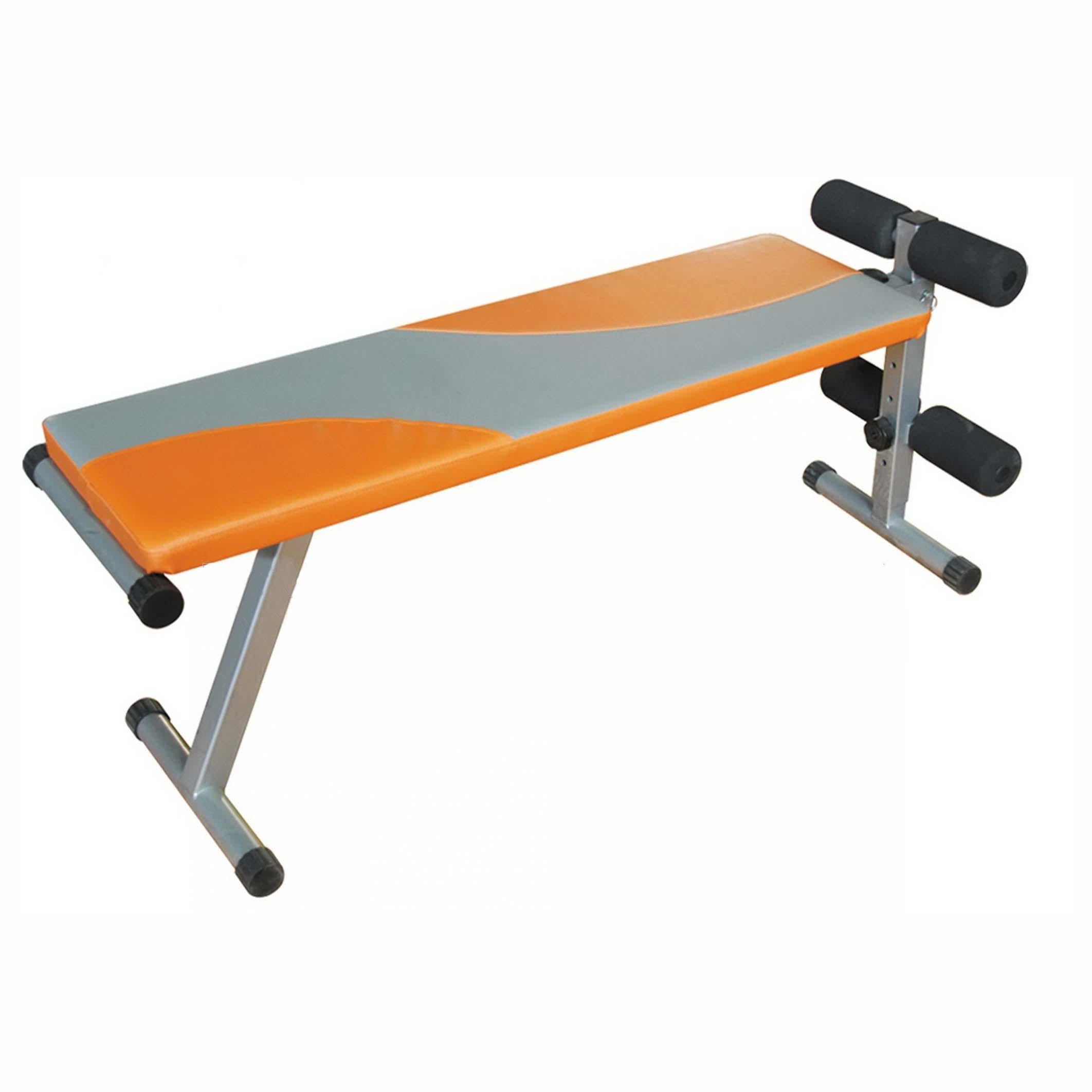 First Sport Sub1160a Sit Up Bench Sports And Games Ltd