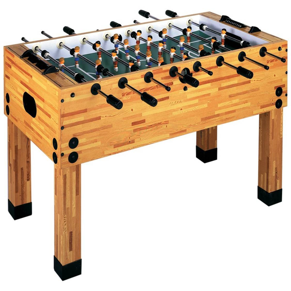 Palmer Soccer Table