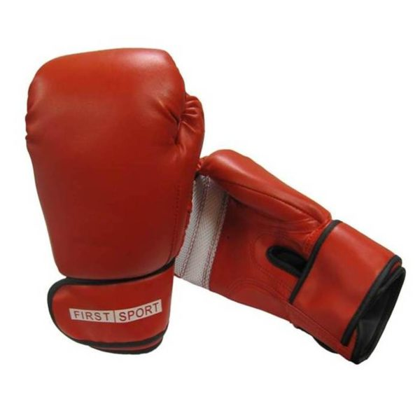bq4400b-boxing-gloves