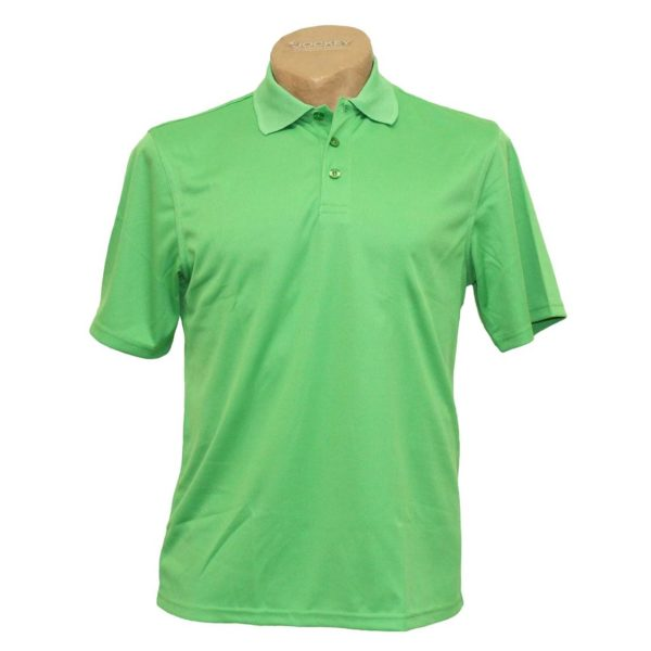 1970000408-fso04m-dri-fit-polo-mn-lime-green