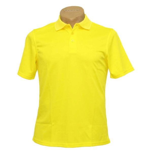1970000409-fso04m-dri-fit-polo-mn-canary