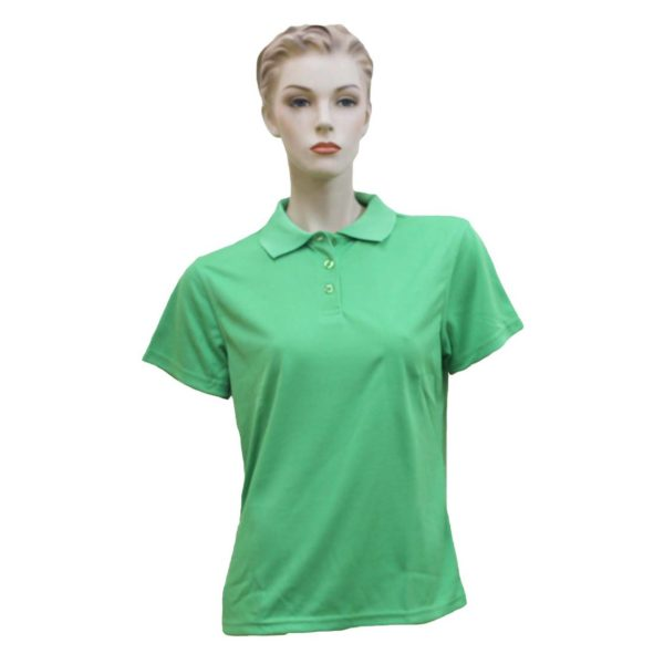 1970000506-fs005f-womens-polo-lime-green