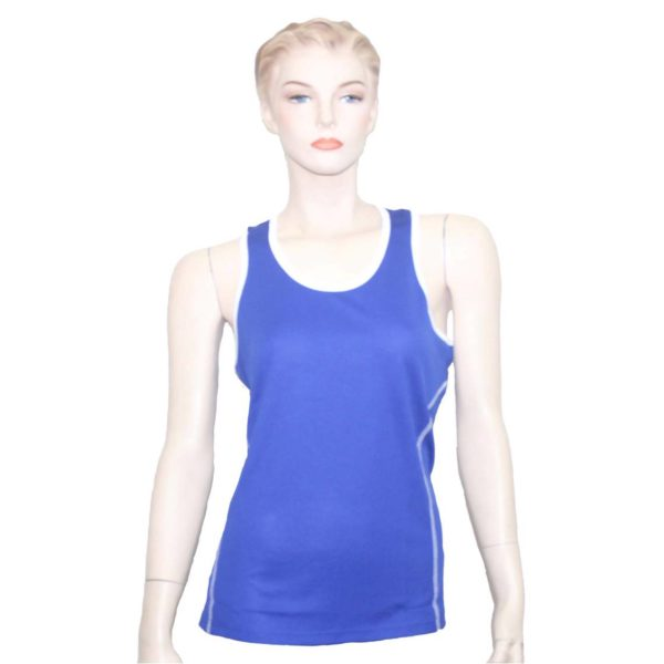 1970050003-fs500ws-singlet-run-wmn-royal-white