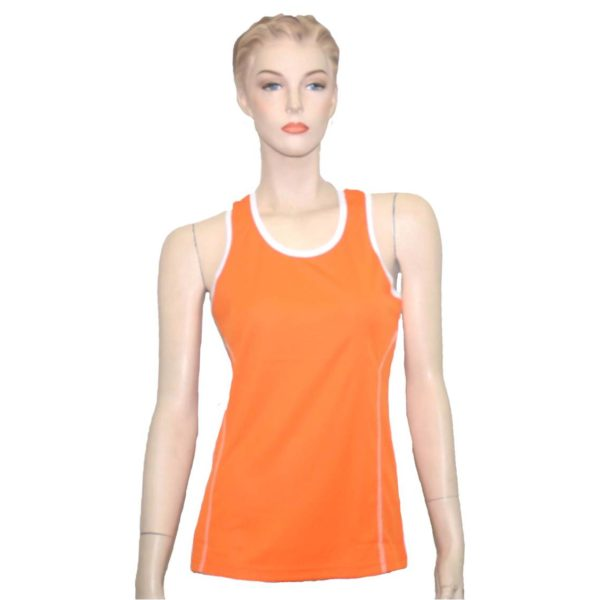 1970050005-fs500ws-singlet-run-wmn-orange-white