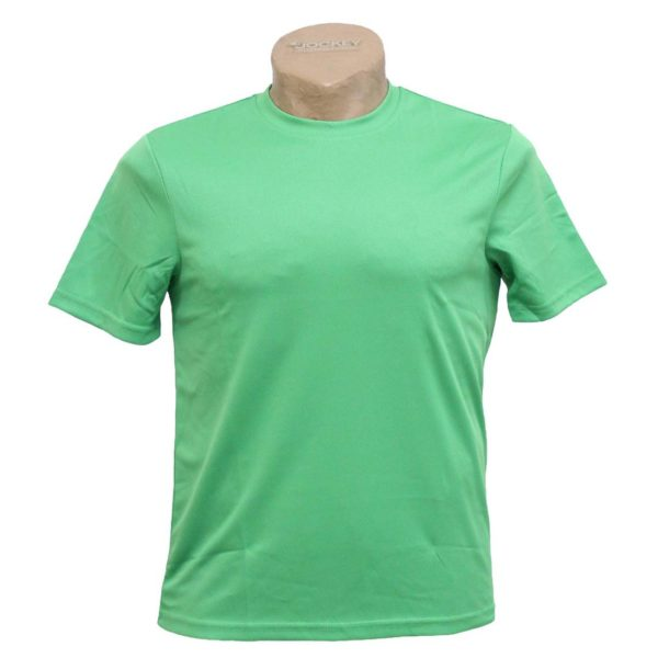 1970191006-fso191-men-rneck-t-shirt-lime-green