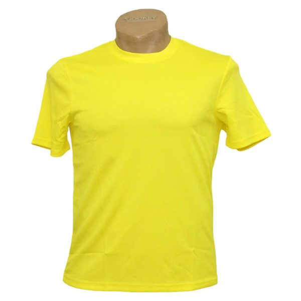 1970191009-fso191-men-rneck-t-shirt-canary