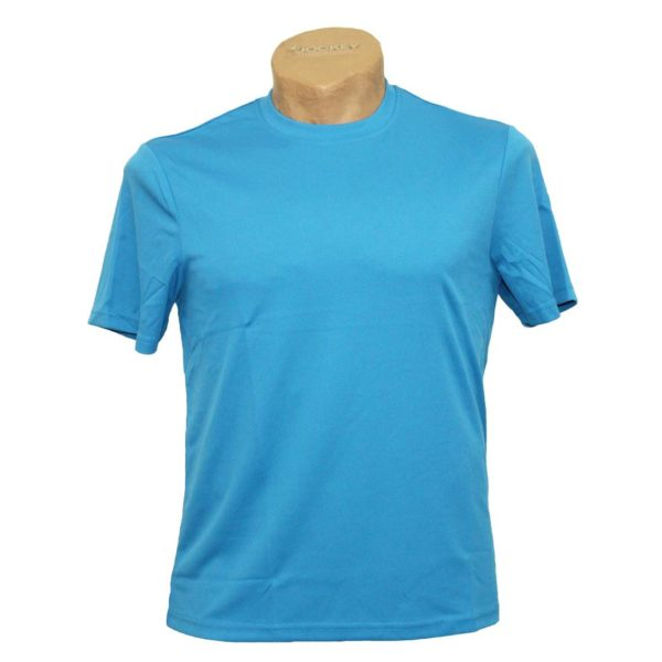 1970191088-fso191-men-rneck-t-shirt-turquoise