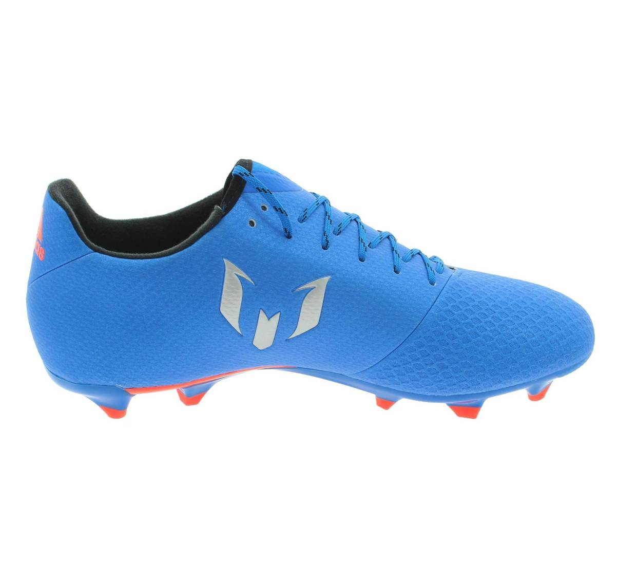 Adidas Messi 16 3 Fg Men Sports And Games Ltd