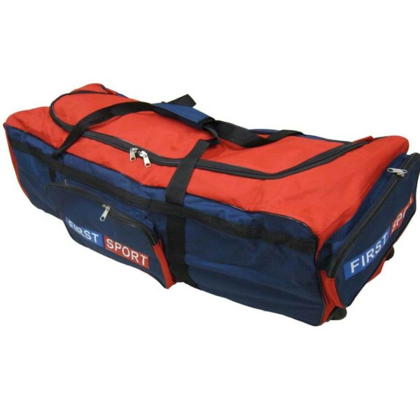00755-first-sport-cricket-team-bag-w-wheels