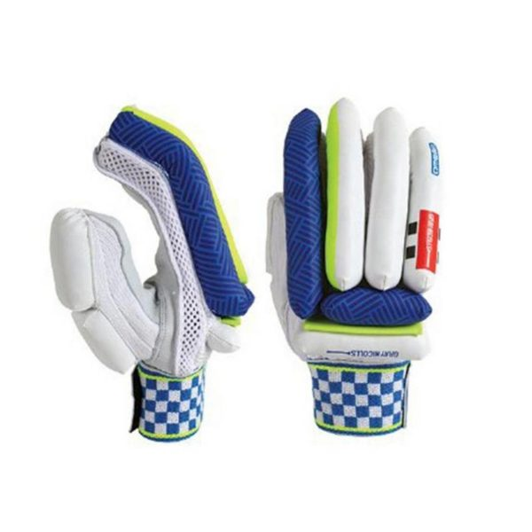 070118-omega-xrd-youth-rh-batting-glove