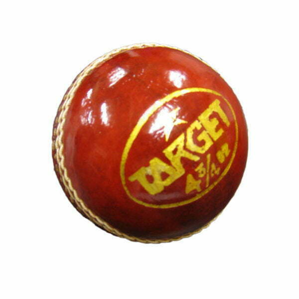 target-4%c2%be-leather-cricket-ball-07435