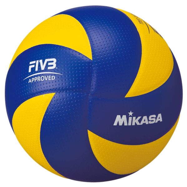 25325-mva200-offical-fivb-vbl-sz5