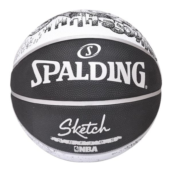 25390-83534z-sketch-basketball