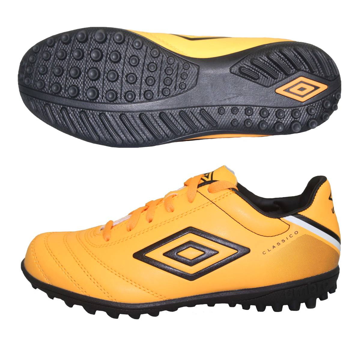 d42cda3de Umbro Classico V Turf Football Boots | Sports and Games Ltd.