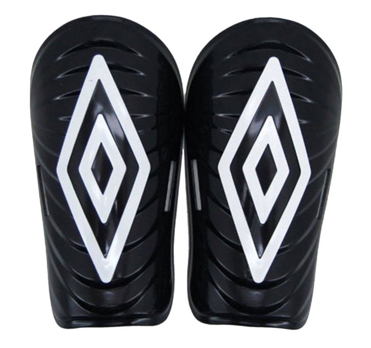 UMBRO DIAMOND MINI SHIN Guard  2f9c052c4647d
