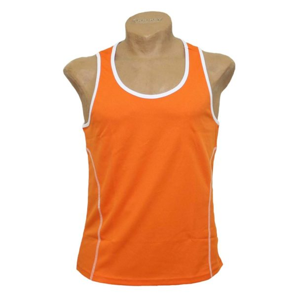 1970060005-singlet-run-men-orange-white