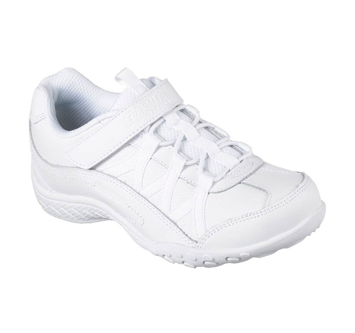 skechers relaxed fit sport