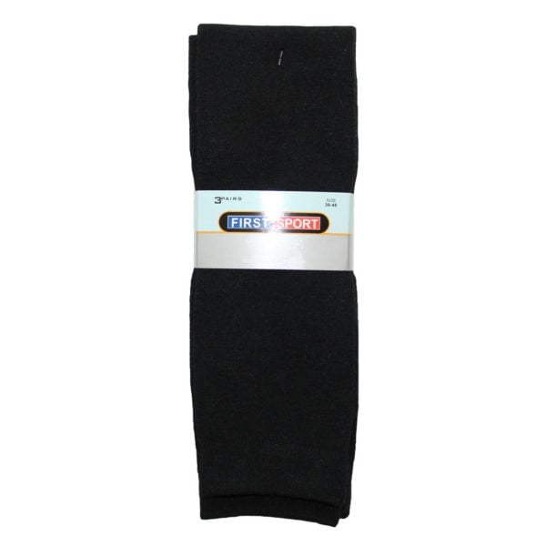 619135501-fsmt5-tube-socks-black