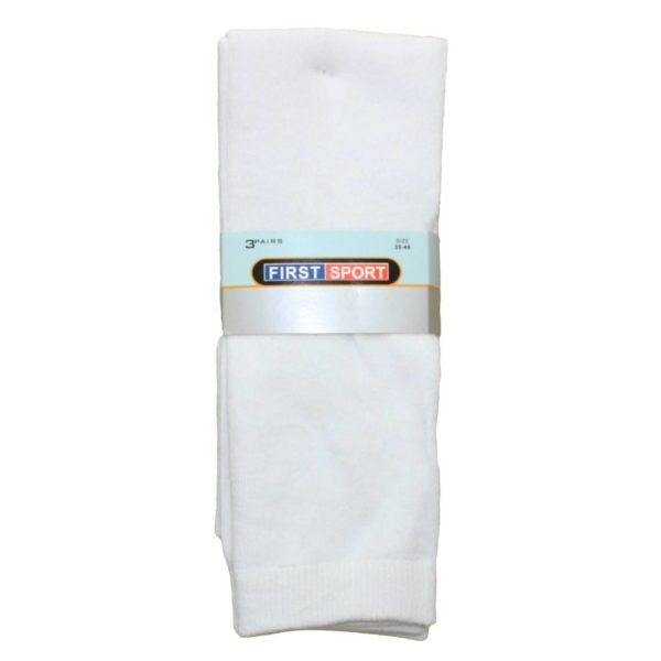 619135502-fsmt5-tube-socks-white