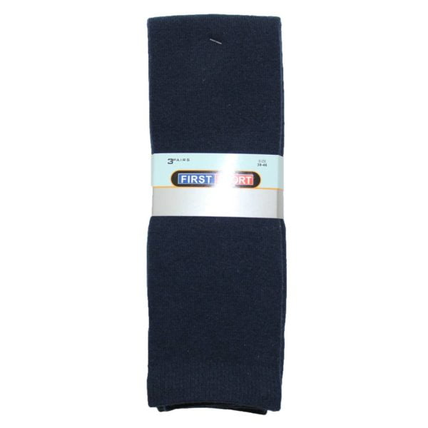 619135503-fsmt5-tube-socks-navy