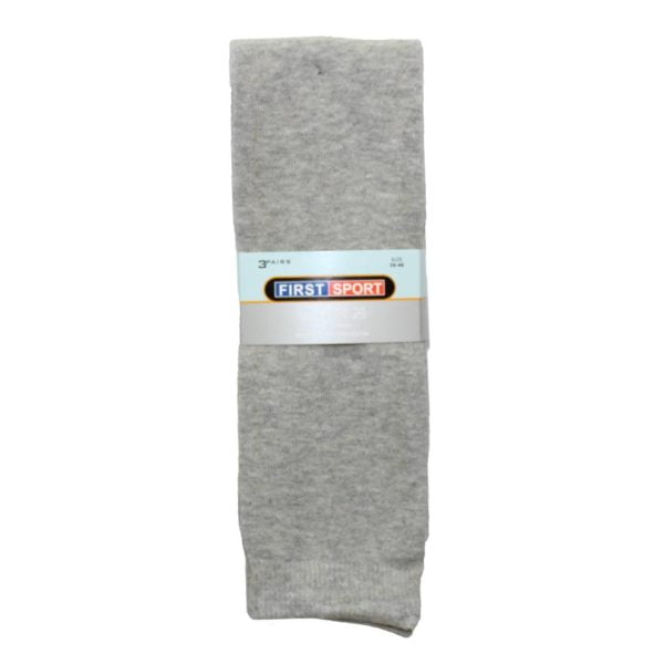 619135504-fsmt5-tube-socks-gray
